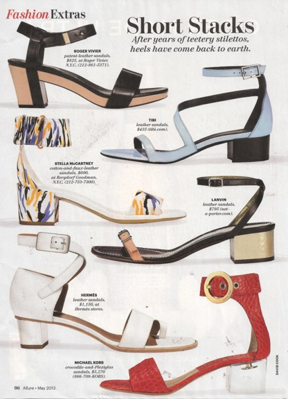 0513-low-heel-ankle-strap-sandals-May-Allure-REV1