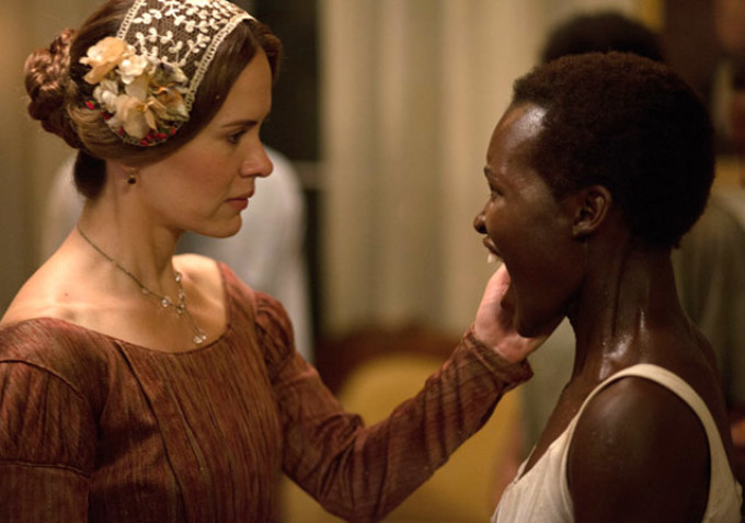 12-Years-A-Slave-1