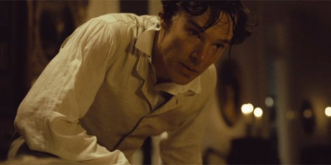 12-years-a-slave-benedict-cumberbatch-600