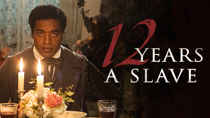 12-Years-a-Slave-teaser-poster copy