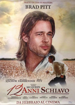 4cd5f417-6e04-4426-8ec3-c07bb21732df_rs_634x885-131227122201-643-12-years-slave-brad-pitt