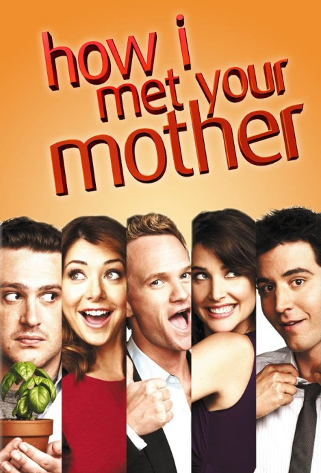 how-i-met-your-mother-poster-bca998
