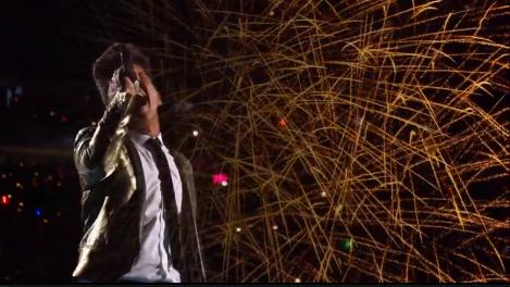 Screen Shot 2014-02-02 at 11.47.16 PM