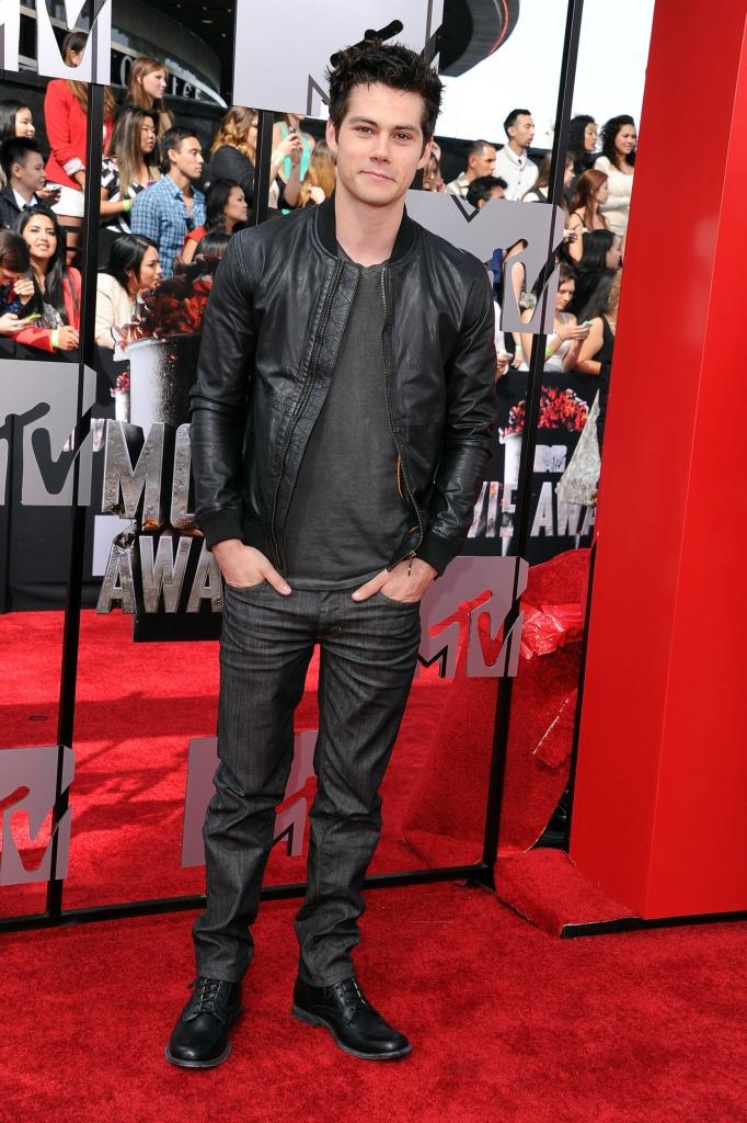 2014-mtv-movie-awards-arrivals-1