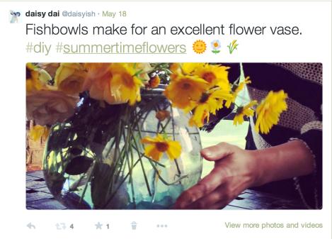 Screen Shot 2014-05-19 at 10.23.51 PM