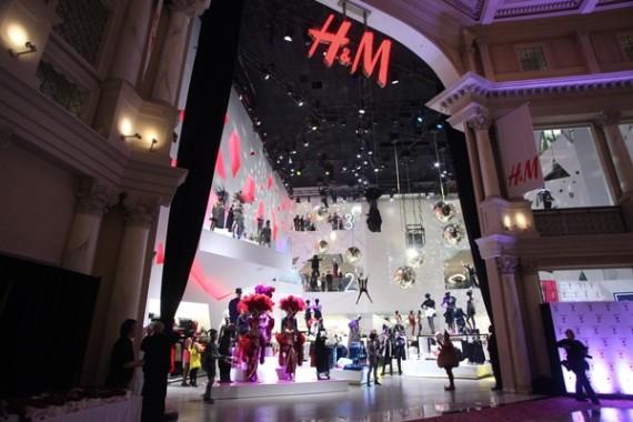 hm-las-vegas-store-01-570x380